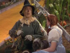 dorothy-meets-the-scarecrow-the-wizard-of-oz-6343145-640-480