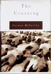 Crossing_mccarthy_cover