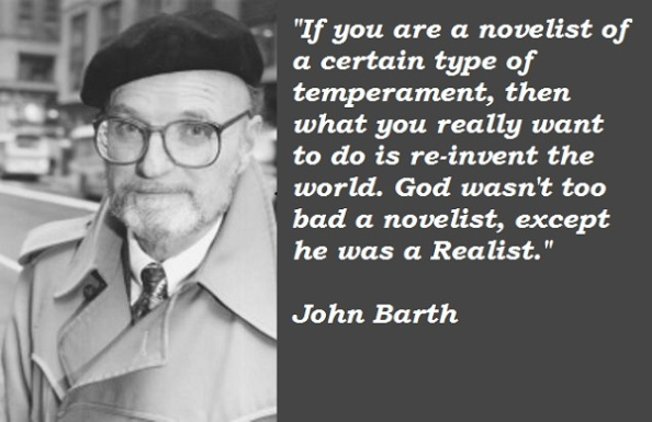 John-Barth-Quotes-3