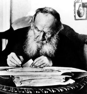 leo-tolstoy-1828-1910-russian-writer-everett