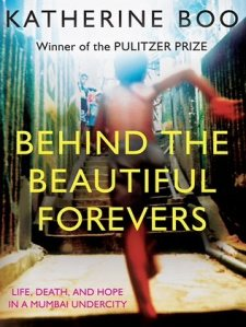 670963-behind-the-beautiful-forevers