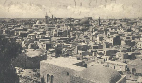 Jerusalem_in_1933