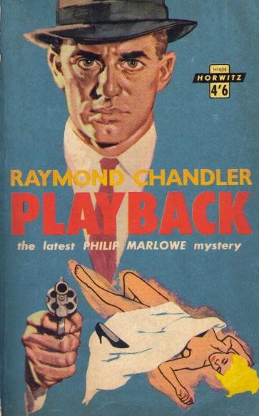 Playback-11