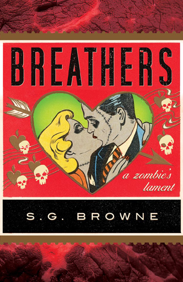 Breathers-Web-Cover