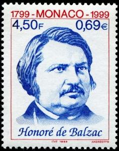 AndreottoMonaco-2129-Balzac-1999_zpsbee7c1b8