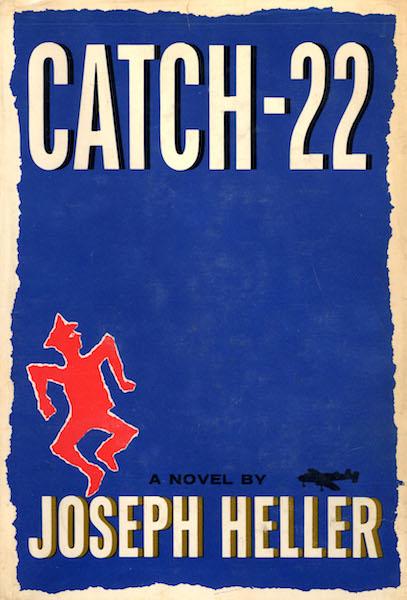 Catch-22_1962
