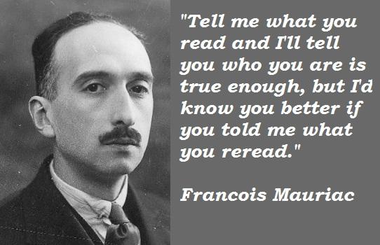 Francois-Mauriac-Quotes-1