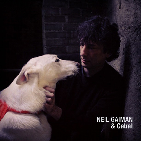 Neil-Gaiman-Cabal-550x550