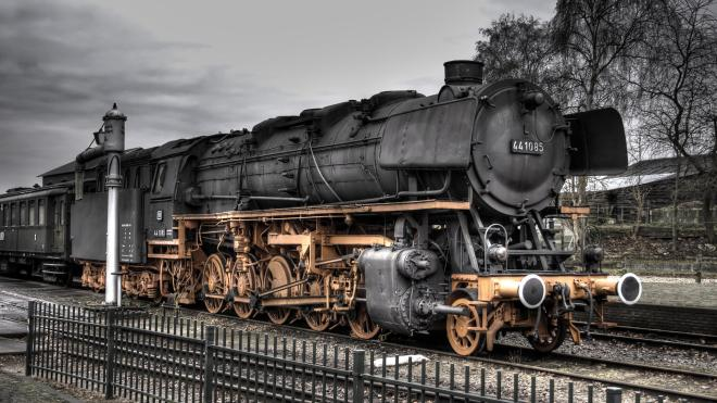 old-train-hd-wallpaper-download-old-train-images-free