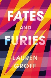 fates-and-furies-lauren-groff
