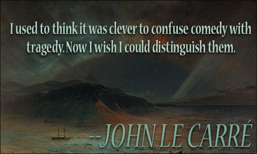 john_le_carre_quote