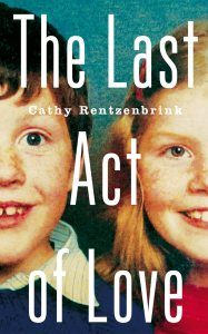 Last-Act-of-Love-PHB-Rentzenbrink