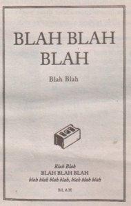 blah-blah-blah-paul-sahre-jonas-beuchert