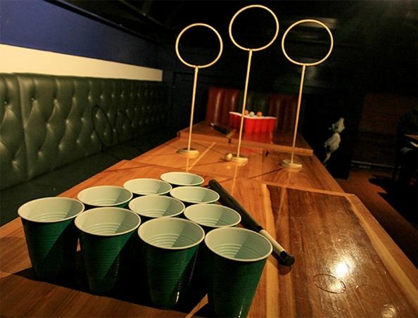quidditch-pong