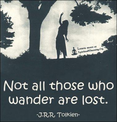 Not-all-those-who-wander-are-lost.