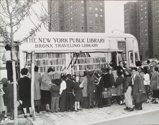 24-The-New-York-Public-Library-ca.-1950s-507x400