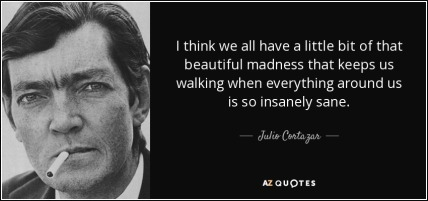 quote-i-think-we-all-have-a-little-bit-of-that-beautiful-madness-that-keeps-us-walking-when-julio-cortazar-88-12-42