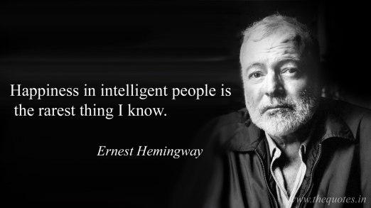 ernest-hemingway-quotes-1