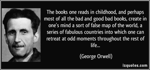 quote-the-books-one-reads-in-childhood-and-perhaps-most-of-all-the-bad-and-good-bad-books-create-in-george-orwell-331711
