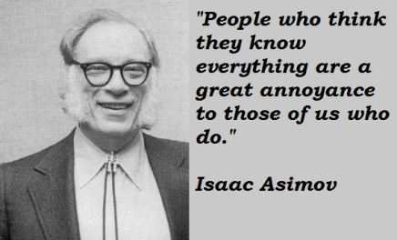 isaac-asimov-quotes
