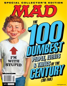 mad-magazine-mad-100-cover_536cfb390ee148-77122504